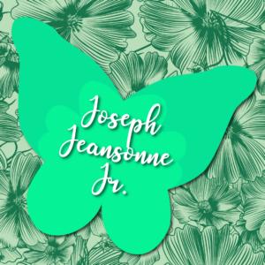 Joseph Jeansonne Jr.