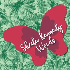 Sheila Kennedy Woods