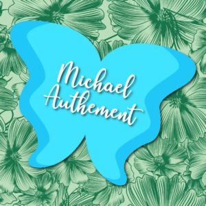 Michael Authement